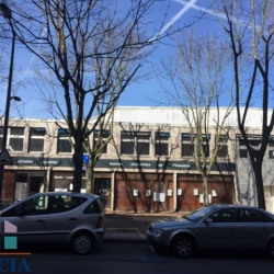 Location Local commercial Noisiel 0 m²