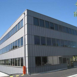 Location Bureau Balma 153 m²