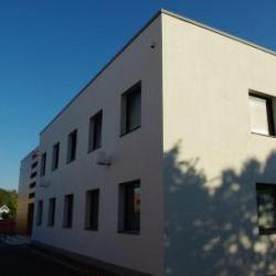 Location Bureau Saint-Avertin (37550)
