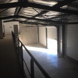 Location Local d'activités Pierrelatte 450 m²