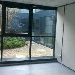 Location Bureau Genay 89 m²