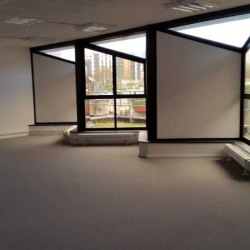 Location Bureau Cergy 406 m²
