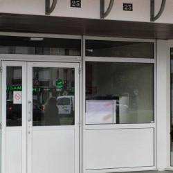 Location Bureau Mérignac 50 m²