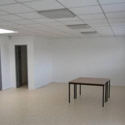 Location Local d'activités Élancourt 288 m²