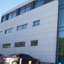 Location Bureau Orvault 235 m²
