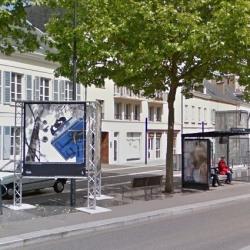 Location Bureau Chartres (28000)