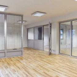 Location Bureau Montrouge 130 m²