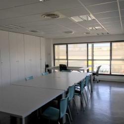 Location Bureau Marseille 10ème 680 m²