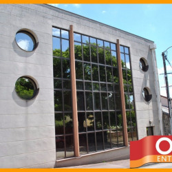 Location Local commercial Limoges 47,12 m²