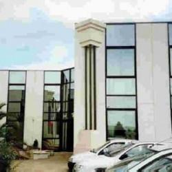 Location Bureau Ramonville-Saint-Agne 121 m²