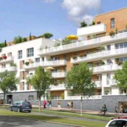 Location Bureau Châtenay-Malabry 55 m²