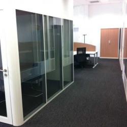 Location Bureau Nanterre 381 m²