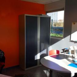 Vente Bureau Clermont-Ferrand 250 m²