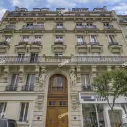Vente Bureau Neuilly-sur-Seine 63 m²