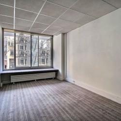 Location Bureau Paris 16ème 136 m²