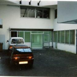 Vente Local d'activités Courbevoie 235 m²