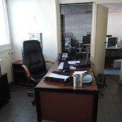 Vente Bureau Colombes 135 m²