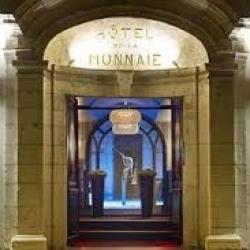 Fonds de commerce Equipement maison Paris 6ème