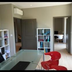 Vente Bureau Caluire-et-Cuire 96 m²