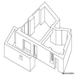 Location Local commercial Carpentras 36,86 m²