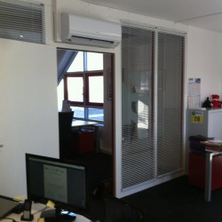 Location Bureau Angers (49000)