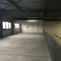Location Local d'activités Compiègne 1080 m²