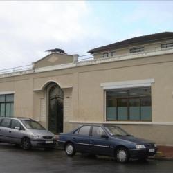 Location Bureau Saint-Maur-des-Fossés 310 m²