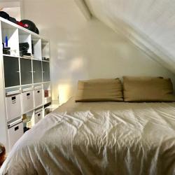 vente Appartement 1 pièce Fontenay sous Bois