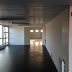Location Local d'activités Pont-l'Évêque 270 m²