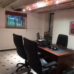 Vente Bureau Nice 220 m²