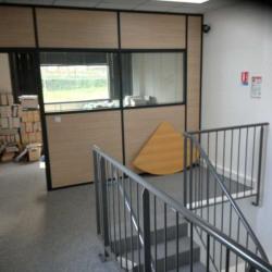 Vente Local d'activités Bussy-Saint-Georges 341 m²
