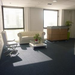 Location Bureau Ramonville-Saint-Agne 250 m²