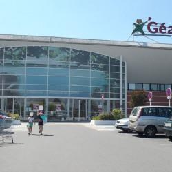 Location Local commercial La Chapelle-sur-Erdre 69 m²