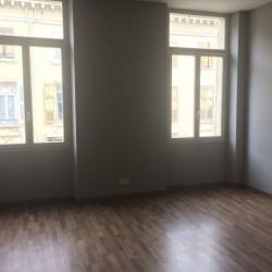Location Bureau Marseille 1er 45 m²