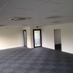 Location Bureau Saint-Herblain 636,85 m²