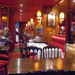 Vente Local commercial Lattes 1315 m²