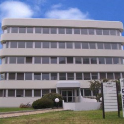 Location Bureau Toulouse (31400)