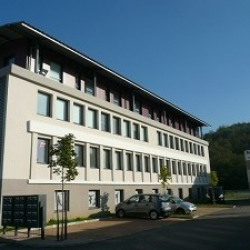 Vente Bureau Brignais (69530)