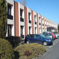 Location Bureau Toulouse 280 m²