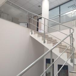 Location Bureau Beauvais 750 m²