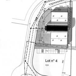 Vente Local d'activités Valergues 1050 m²