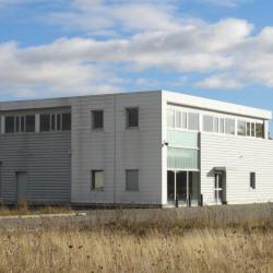 Vente Local d'activités Saint-Beauzire 896 m²