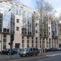 Vente Bureau Lille 1094 m²