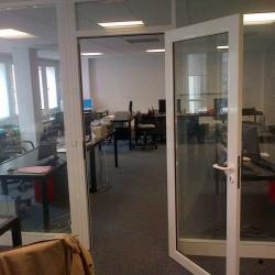 Vente Bureau Lille 118 m²