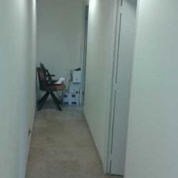 Location Bureau Le Raincy 80 m²