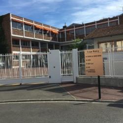 Location Bureau Bagneux 65 m²
