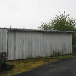Vente Terrain Bernières-le-Patry 416 m²
