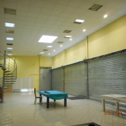 Vente Local d'activités Augny 850 m²