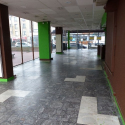 Location Local commercial Champigny-sur-Marne 258 m²