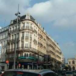 Location Bureau Lille 49 m²